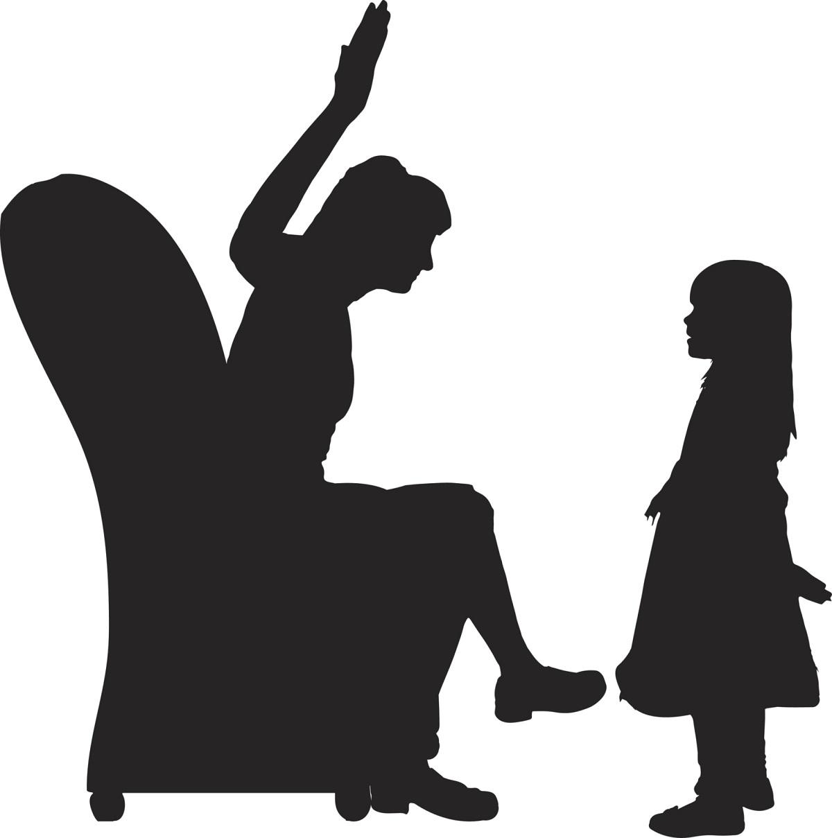 endringer i barnevernloven