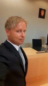 advokat sylte barnevern